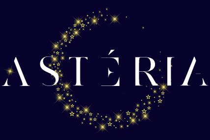 Asteria 1180